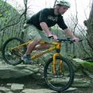 Bike foto