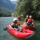 Kanu Ticino